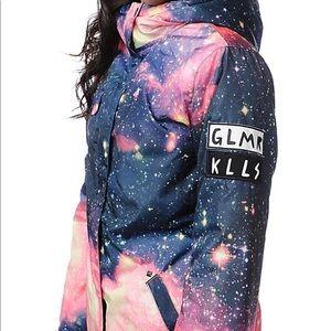 Glamour Kills